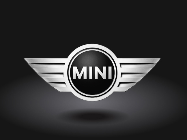 MINI – How do you drive your coffee